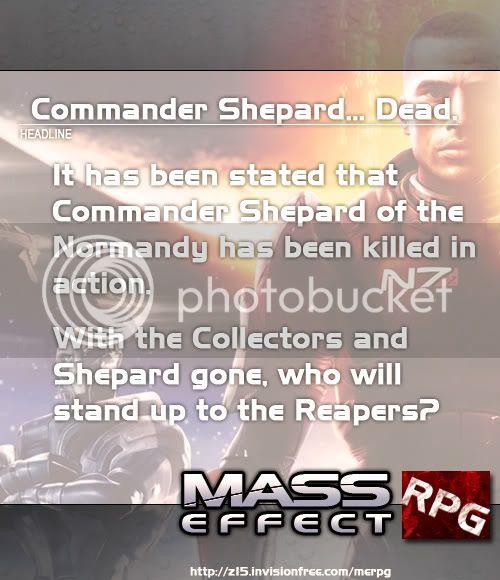 Mass Effect RPG Masseffectad2
