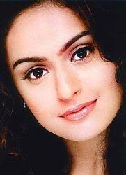 Pyaar Ho Hi Jatha Hai (AK) PART 1/2 PG1 PROMO PG2 2004040500230301