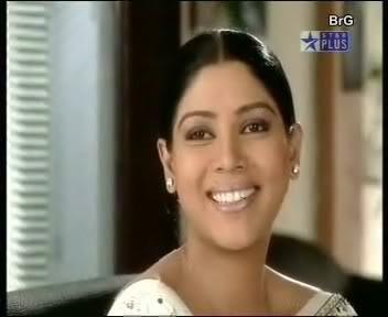 Pyaar Ho Hi Jatha Hai (AK) PART 1/2 PG1 PROMO PG2 Fyph5x