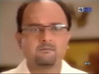 Pyaar Ho Hi Jatha Hai (AK) PART 1/2 PG1 PROMO PG2 Lalit555