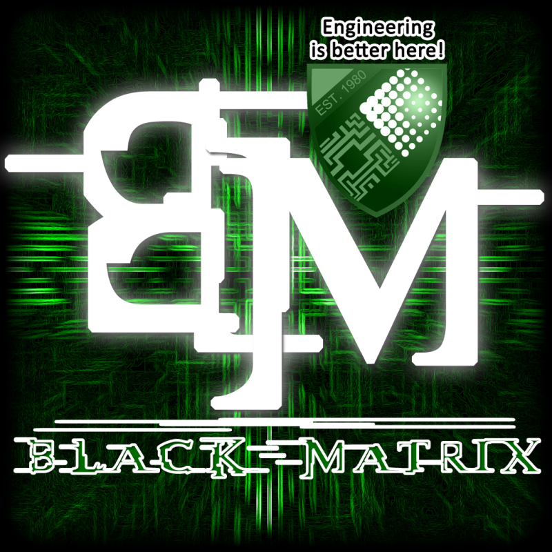 Some of my works BM_logo_back