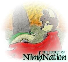 Discovering and Rediscovering Old NIMH Sites With Archive.Org The_logo