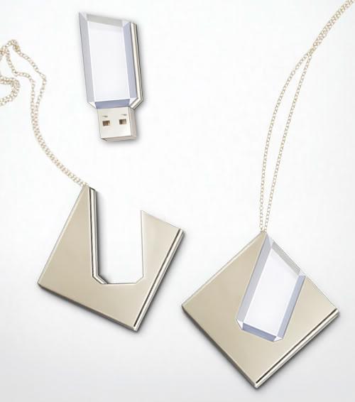 Necklacesssss Swarovski-1