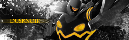 *ACLEPIG* Tutorial copiado! Dusknoir