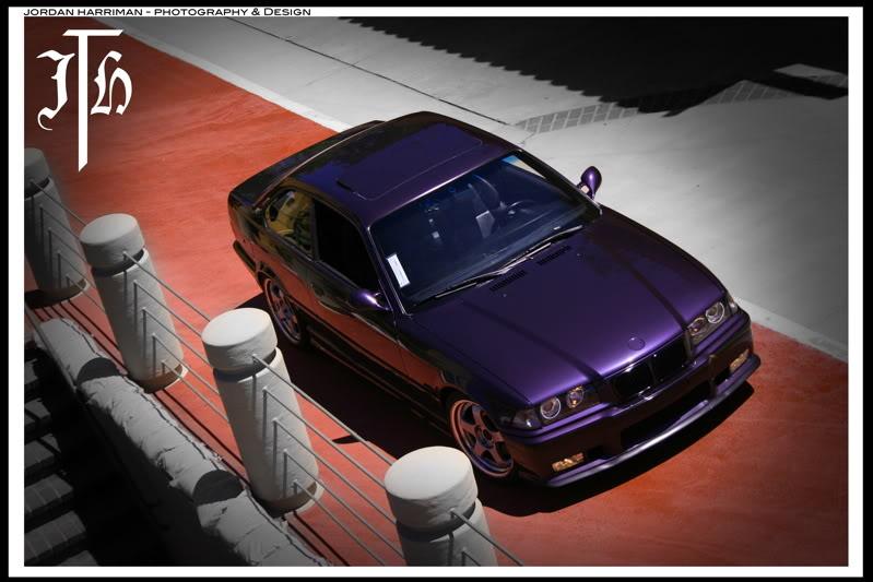 Les BMW du Net [Californian/German/British Look inside] - Page 2 2-2