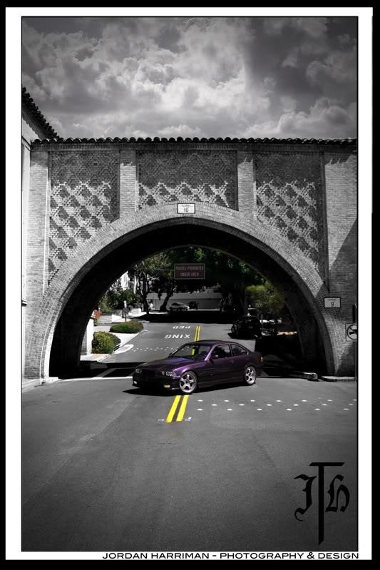 Les BMW du Net [Californian/German/British Look inside] - Page 2 8-4