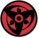 Hatake Clan Levels and Some Info Sharingan-RoyflaresEternalMangekyou