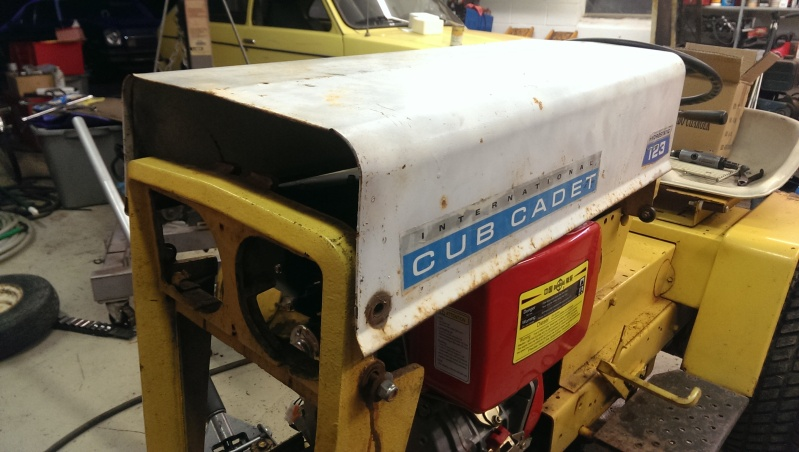 Project time! 1966 Cub Cadet 123 Hydro - TURBO DIESEL - Page 2 IMAG0333_zps82eedcfe