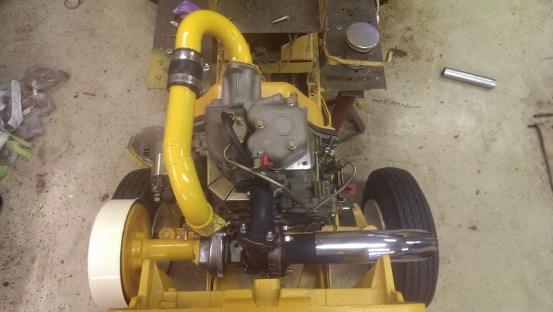 Project time! 1966 Cub Cadet 123 Hydro - TURBO DIESEL - Page 3 IMAG0866_zpscmr1aoq9