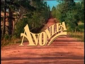 Avonlea Pictures Avonleas1-01