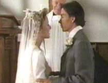 Avonlea Pictures Wedding-1