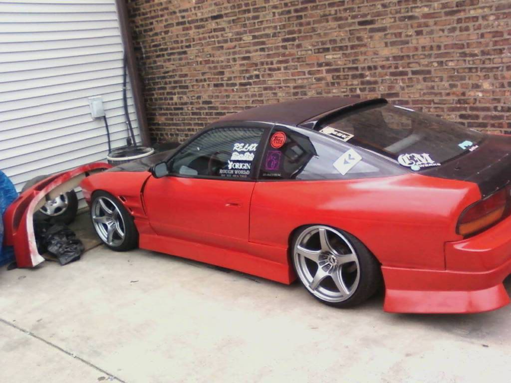 The CA240SX Wheel Fitment and Ride Height thread. 090910135137_01-1