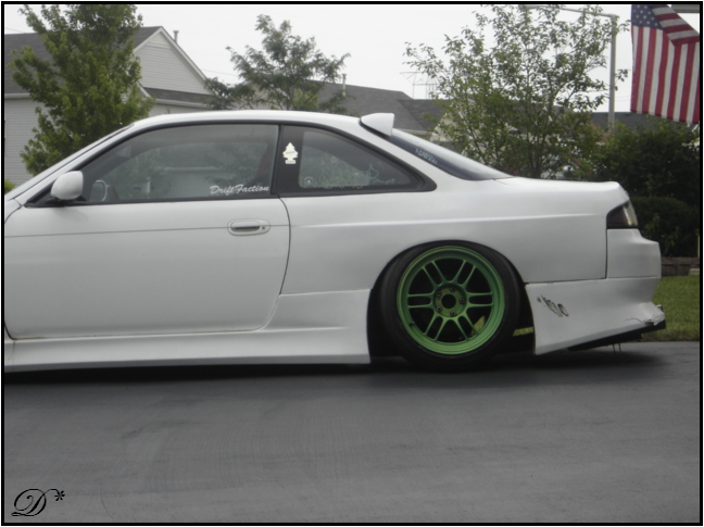 The CA240SX Wheel Fitment and Ride Height thread. 4thJuly2010029h-1