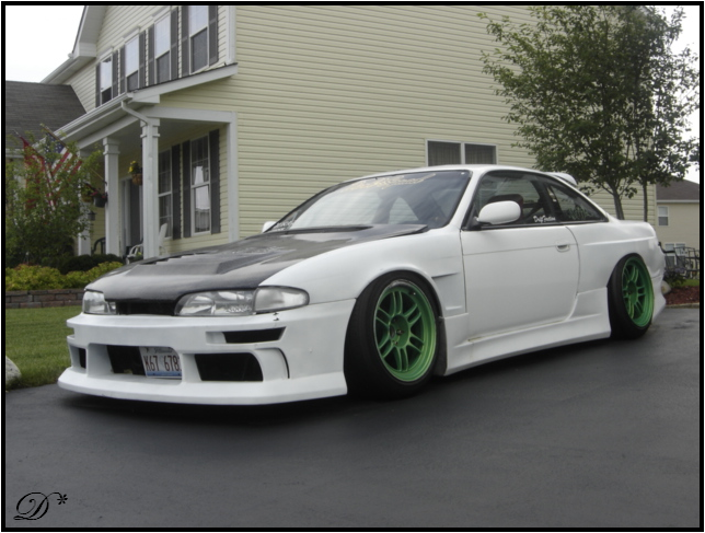 The CA240SX Wheel Fitment and Ride Height thread. 4thJuly2010041-1