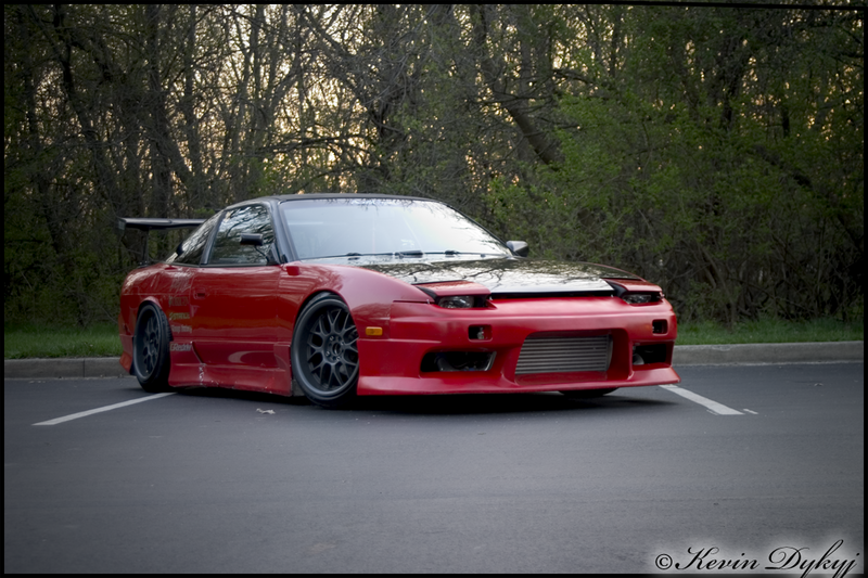 The CA240SX Wheel Fitment and Ride Height thread. CRW_2124-1