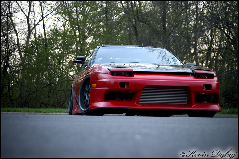 The CA240SX Wheel Fitment and Ride Height thread. CRW_2151