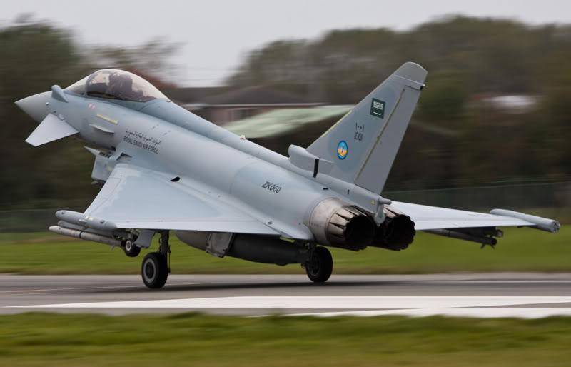 طائرات مقاتلة متعددة المهام IMG_2860a