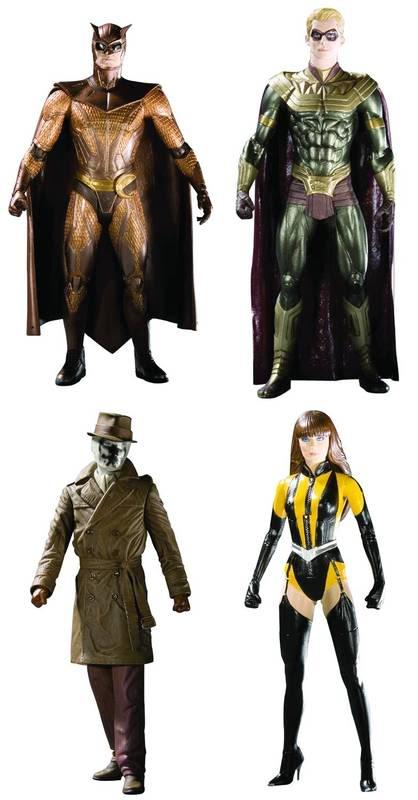 Figuras de Watchmen DCD_JUN080320_B4a