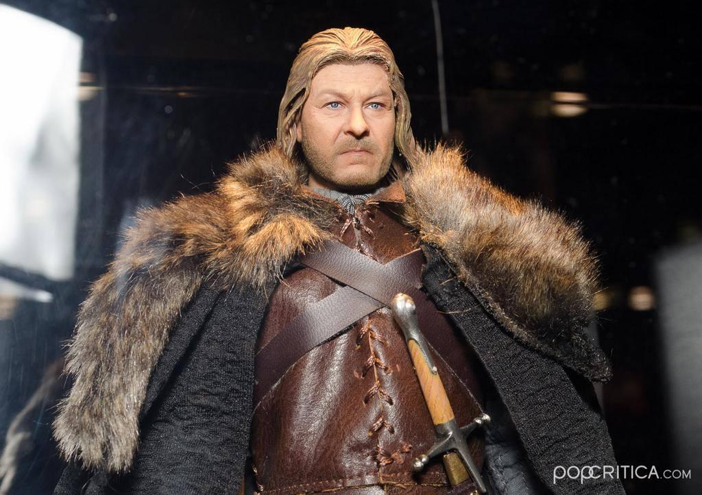 [ThreeZero] Game of Thrones - Ned Stark 1/6 - LANÇADO!!! - Página 2 Ned_zps3ccfa687