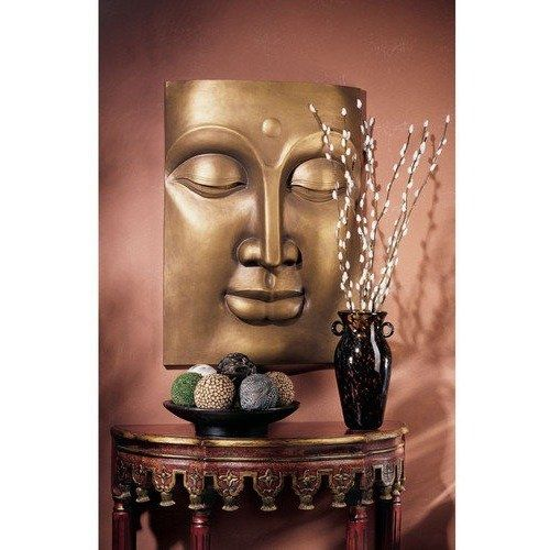 Bouddha - Page 4 0084609201261P255045500X500