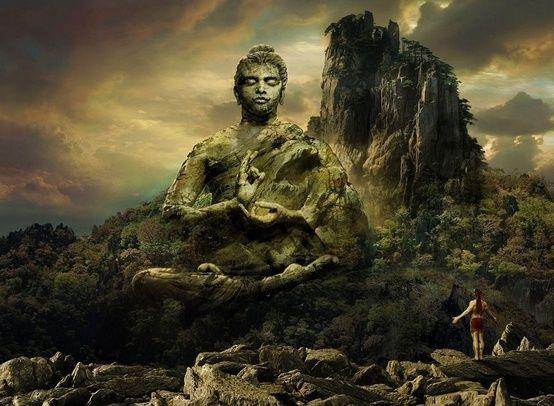 Bouddha - Page 4 186547609535478247LEnG75WCc