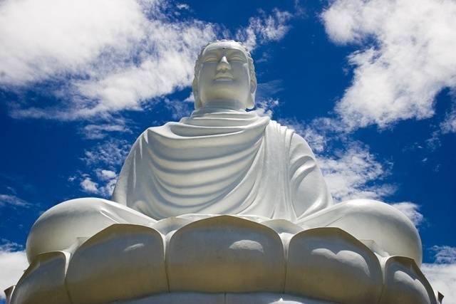Bouddha - Page 3 18b4041f23c2bd6ce94acb19487db5b9_1