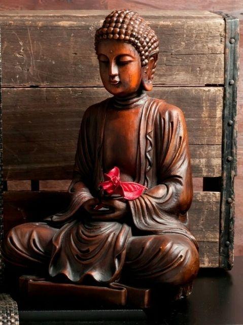 Bouddha - Page 4 5eed3e8fefb97cdb3f75730b30c8ecd8