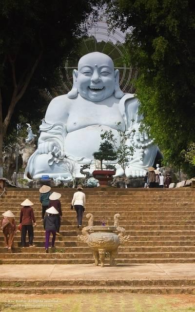 Bouddha - Page 3 6cda5c7df96fc661cf9ecaf99804d4a6_1