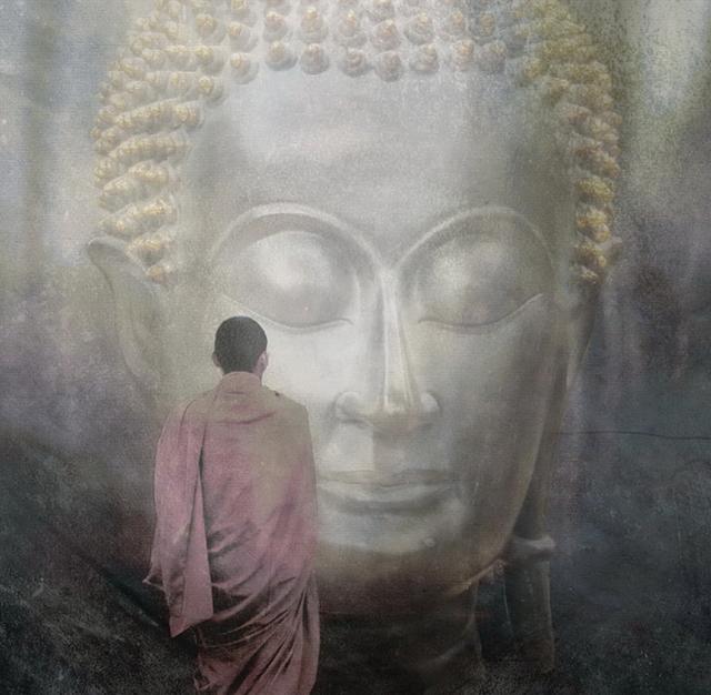 Bouddha - Page 3 Sans%20titre4