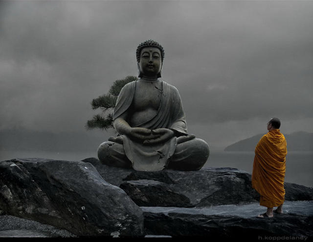 Bouddha - Page 3 Sans%20titrecvbhddqa