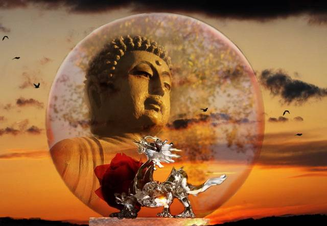 Bouddha - Page 3 Dragon-3_jpg