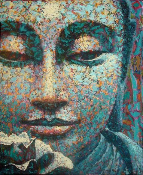 Bouddha - Page 4 Tumblr_lflsjzQ91d1qb0f19o1_500