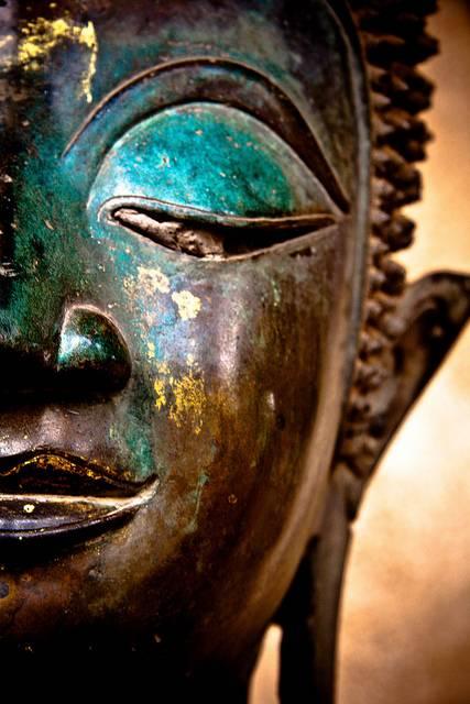 Bouddha - Page 3 Tumblr_m3m7kmdqiz1rvstyto1_500