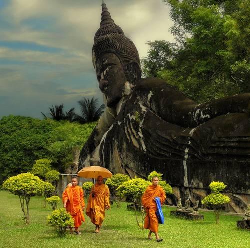Bouddha - Page 3 Tumblr_m4b1ktFS5u1r4v4g3o1_500