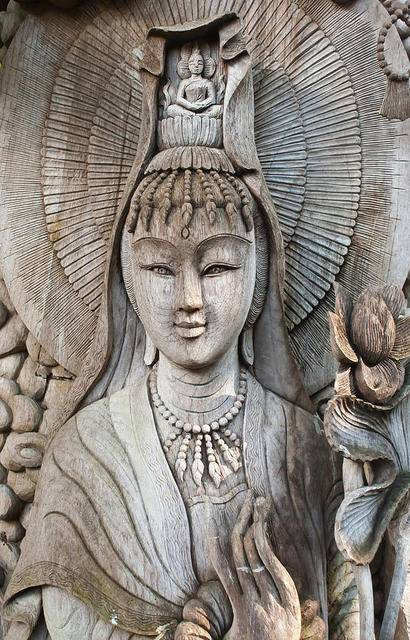 Bouddha - Page 3 Tumblr_m7fvbk1XDi1r4p4ago1_1280