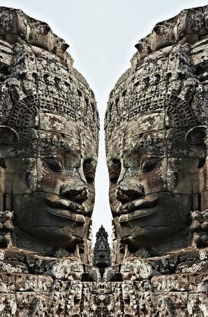Bouddha - Page 3 Tumblr_mavjhakA0M1qboy26o1_500