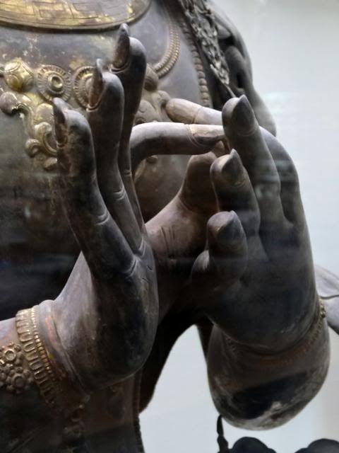 Bouddha - Page 4 Tumblr_mul34j6KuA1saph2jo1_500