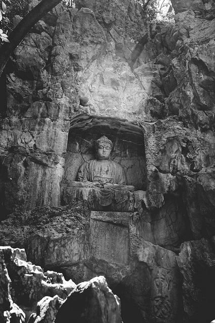 Bouddha - Page 3 Tumblr_n1m0apVcP21roty22o1_500