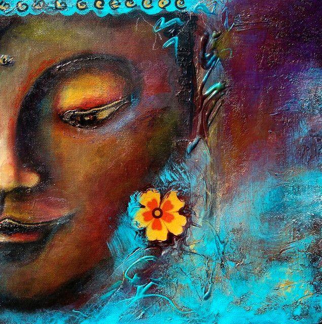 Bouddha - Page 2 Tumblr_n4k1j36njx1rfnmqoo1_1280