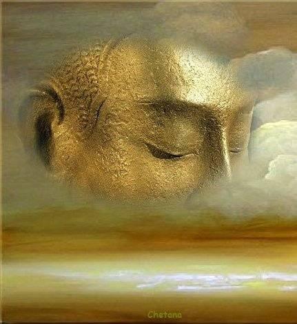 Bouddha - Page 3 Tumblr_n8akzqrdNm1sg22dvo1_500
