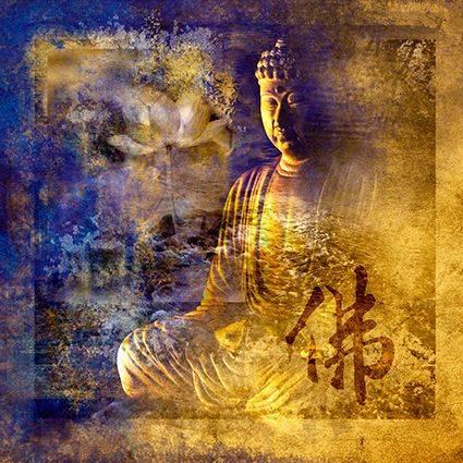 Bouddha - Page 3 Tumblr_neda96D7d51trd6zxo1_500