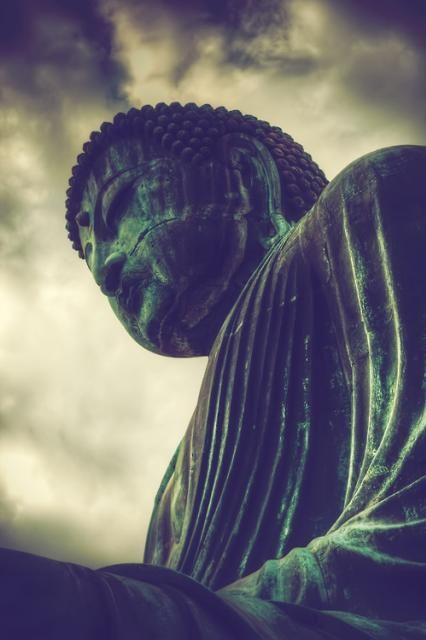 Bouddha - Page 4 Tumblr_nfaqc3RJDb1t3z47ho1_500