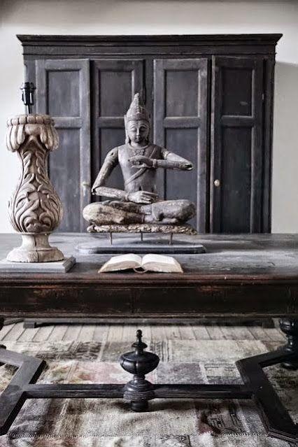 Bouddha - Page 4 Tumblr_nirivj1tvC1ti15h5o1_500