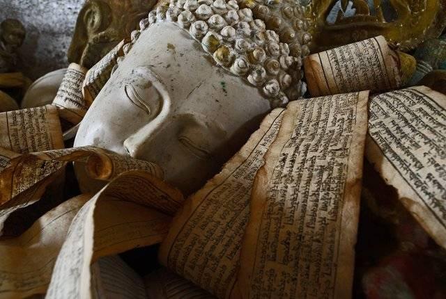 Bouddha - Page 3 Tumblr_njkawv0kzQ1r7u6l5o1_1280