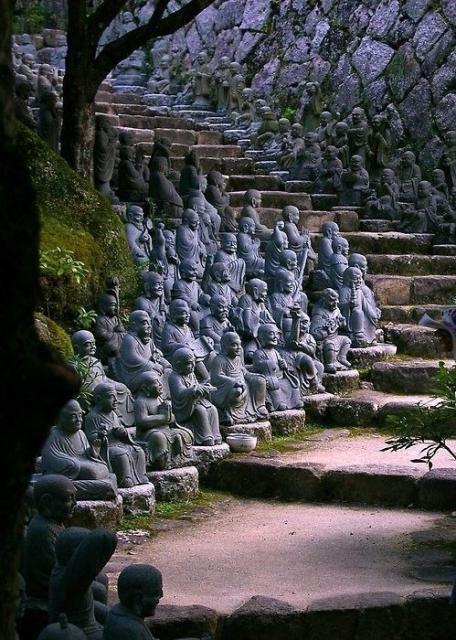 Bouddha - Page 4 Tumblr_nkolm1U2Ib1rmli4mo1_500