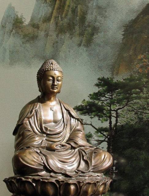 Bouddha - Page 3 Tumblr_nl66ccyeBO1saph2jo1_500
