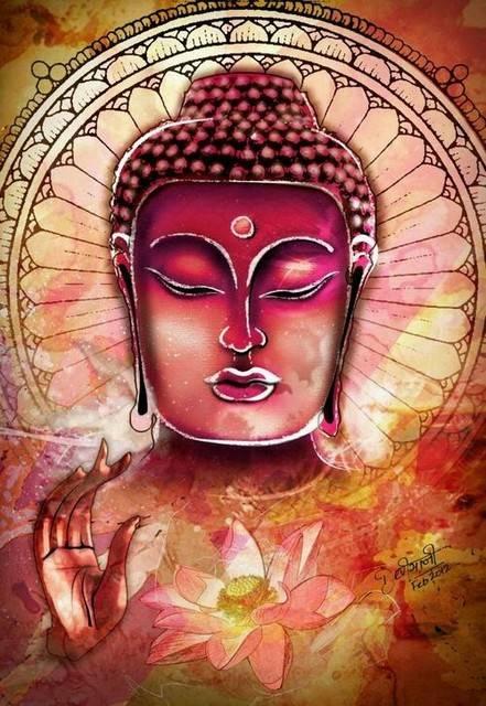 Bouddha - Page 3 Tumblr_nn9hyn3vgj1qbv46ko1_500
