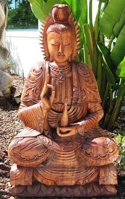 Bouddha - Page 3 Tumblr_nog3l5lEwX1saph2jo1_500