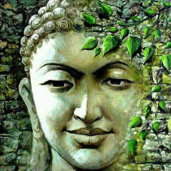 Bouddha - Page 2 Tumblr_npxe696bnd1sck3s6o1_1280