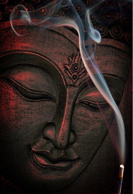 Bouddha - Page 4 Tumblr_nrhgelWnRk1qb0f19o1_500